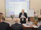 Экзамены 2012