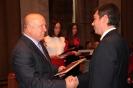 Вручение дипломов 2013(B)