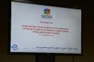 Круглый стол на шестом международном бизнес-саммите